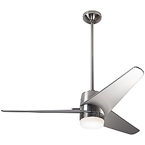 Velo Ceiling Fan by Modern Fan Company